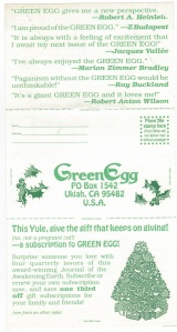 green-egg-subcard-vallee-rawilson