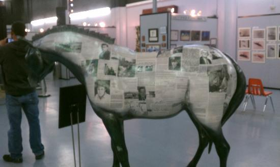 international-ufo-museum-roswell-horse