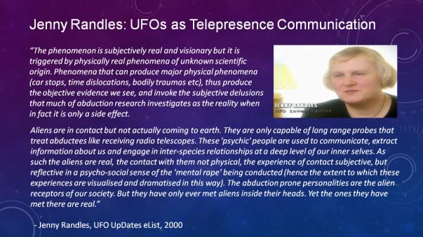ufos-consciousness-2-Slide36