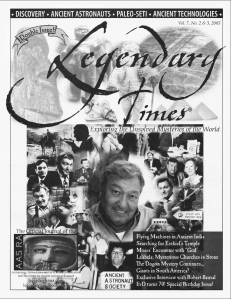 legendary-times-vol7no2-3-2005