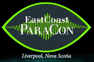 east-coast-paracon01