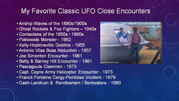 ufos-consciousness-2-Slide6