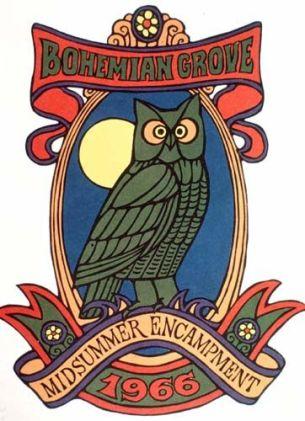 bohemian-grove-logo-1966