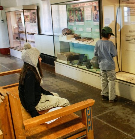 mesa-verde-museum-tiles-1s