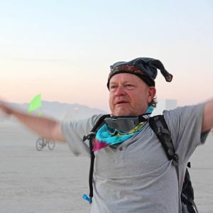 ken-adams-burningman2012