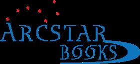 arcstarbooks-logo