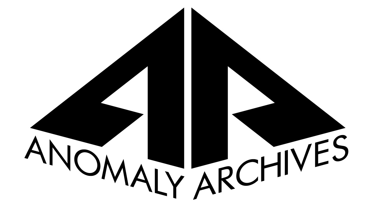 Anomaly Archives Austin