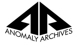 anomaly-archives-logo-2018