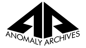 anomaly-archives-logo-2018