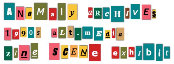 sai-zine-scene-exhibit-3