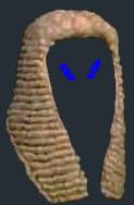 isaac-koi-avatar