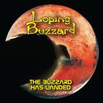 loping-buzzard-has-landed