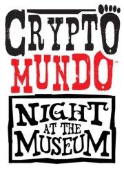 Cryptomundo-WeirdMuseum