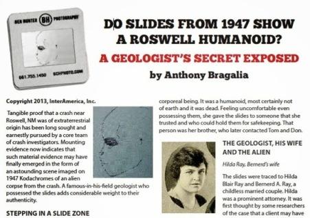 bragalia-roswell-slides