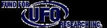 Fufor logo.png