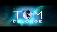 from-imagination-of-delonge