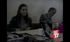 nufoc36-1999-san-antonio-tx07