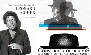 leonard-cohen-conspiracy-o-beards
