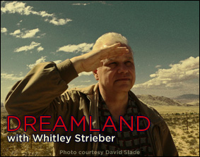 dreamland-strieber