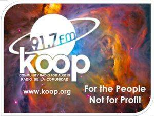 koop logo enhanced