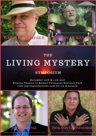 living-mystery-poster