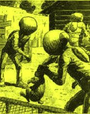 ufo-rabbit-rustlers