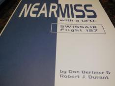 near-miss-with-a-ufo-swissair-127