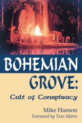 bohemian-grove-cult-conspiracy-cover-hanson