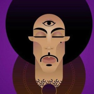 prince-twitter-3rd-eye-icon