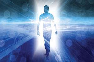 energy-body