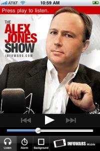 alex-jones-radio-app