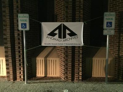 sai-december-2018-open-house-redfern-4896