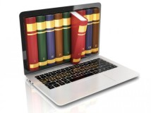 library-laptop-catalog