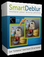 SmartDeblur-boxshot