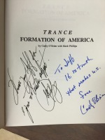 trance-formation-america-cathy-obrien-signed-03