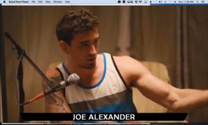 joe-alexander