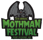 14th-mothman-fest-logo-2015