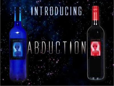 abduction_wine-1