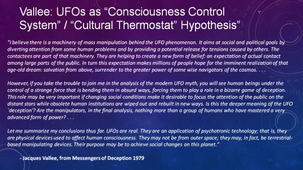 ufos-consciousness-2-Slide45