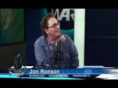8-25-16-ronson-alex-jones-infowars-02