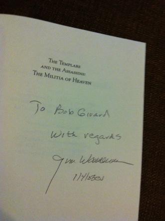 templars-assassins-militia-heaven-signed-jim-wasserman