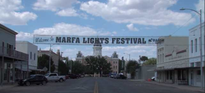 marfa-lights-festival