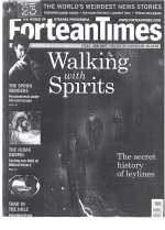 https://anomalyarchives.files.wordpress.com/2019/07/77f35-ft221-walking-with-spirits-ley-lines-devereux-cover.jpg?w=150&h=150