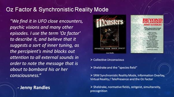 ufos-consciousness-2-Slide33