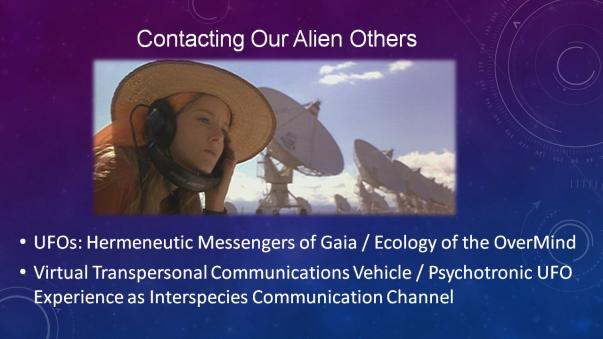 ufos-consciousness-2-Slide35