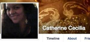 catherine-cecilia-beason