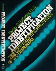 Project_Identifcation_frontcover350