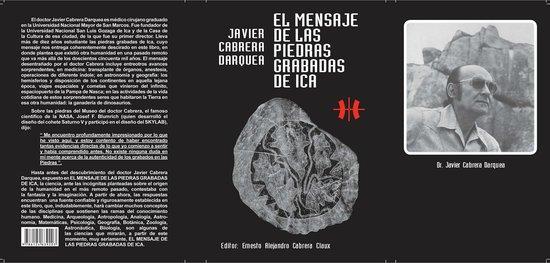 mensaje-piedras-grabadas-ica-javier-cabrera-darquea