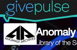 givepulse-anomaly-archives-logo
