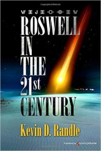 roswell-21st-century-kevin-randle